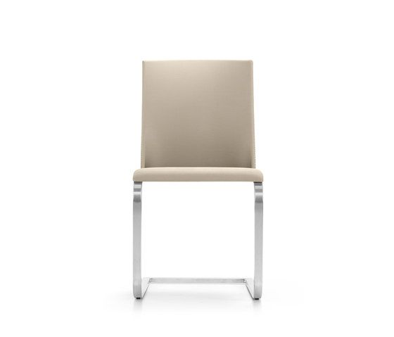 Girsberger,Dining Chairs,beige,chair,furniture