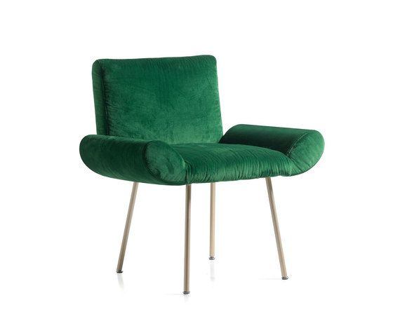 Quinti Sedute,Dining Chairs,chair,furniture,green,turquoise