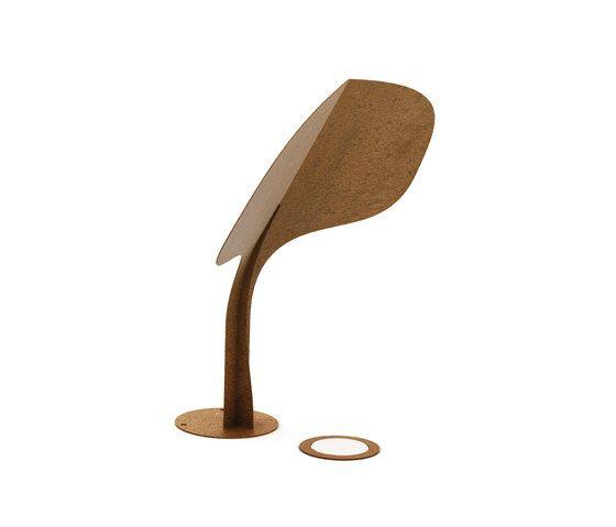 De Castelli,Outdoor Lighting,lamp