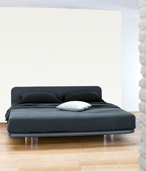 Bonaldo,Beds,bed,chaise longue,couch,floor,furniture,room,sofa bed,studio couch