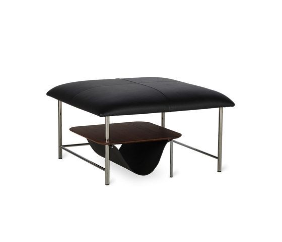 https://res.cloudinary.com/clippings/image/upload/t_big/dpr_auto,f_auto,w_auto/v2/product_bases/gipsy-table-pouf-by-jori-jori-claudio-dondoli-marco-pocci-clippings-5106342.jpg