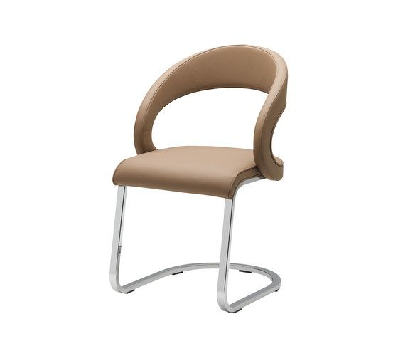 TEAM 7,Dining Chairs,armrest,beige,chair,furniture