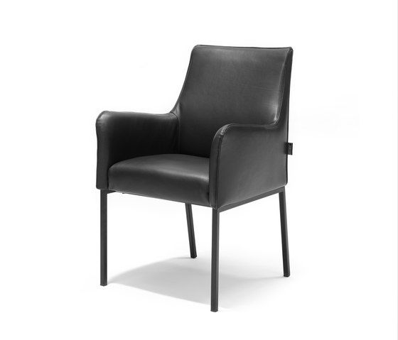 Linteloo,Office Chairs,chair,furniture,leather