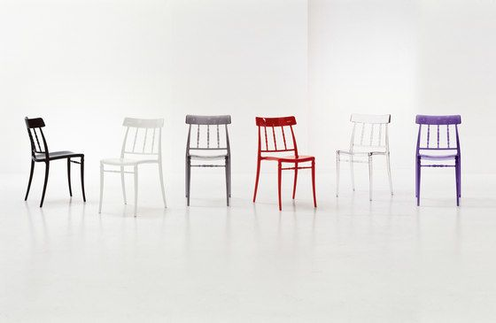 Bonaldo,Dining Chairs,bar stool,chair,furniture,line,red,room,stool,table,white