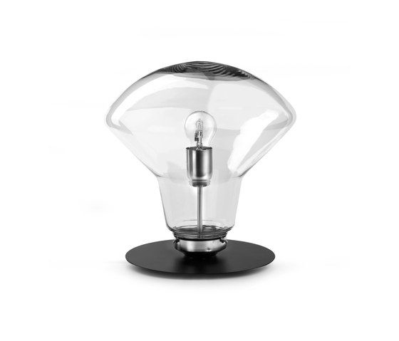 Hind Rabii,Table Lamps,lamp,light bulb,lighting,product