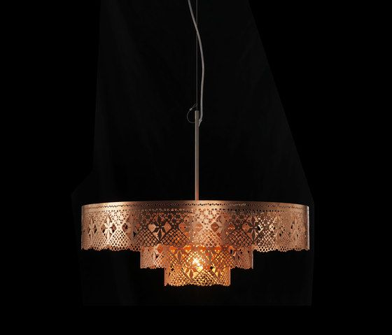 Bsweden,Pendant Lights,ceiling fixture,chandelier,copper,lamp,light,light fixture,lighting,lighting accessory,metal