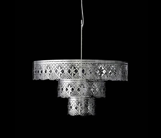 Bsweden,Pendant Lights,ceiling,ceiling fixture,chandelier,light,light fixture,lighting,lighting accessory
