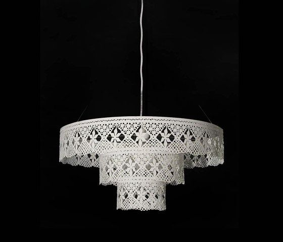 Bsweden,Pendant Lights,ceiling,ceiling fixture,chandelier,interior design,light,light fixture,lighting