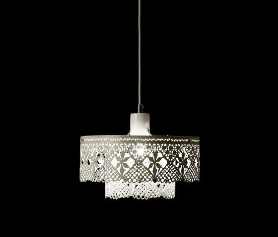 Bsweden,Pendant Lights,ceiling fixture,chandelier,lamp,lampshade,light,light fixture,lighting,lighting accessory