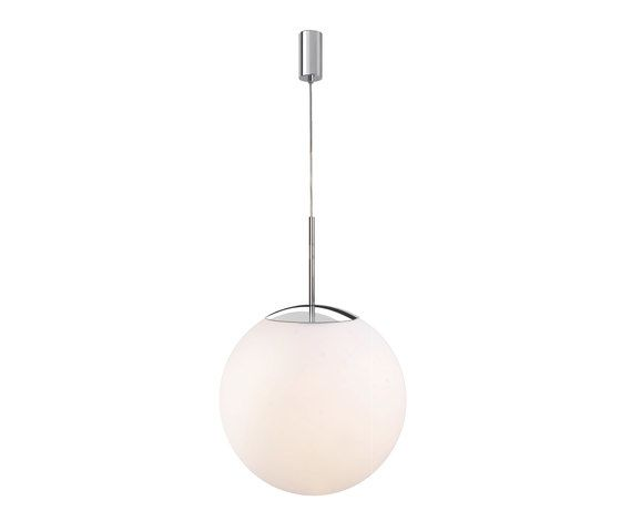 Mawa Design,Pendant Lights,ceiling,ceiling fixture,lamp,light,light fixture,lighting