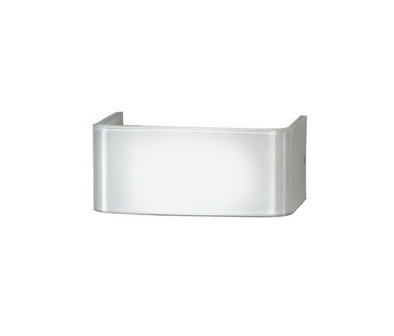 DECOR WALTHER,Wall Lights,rectangle,white