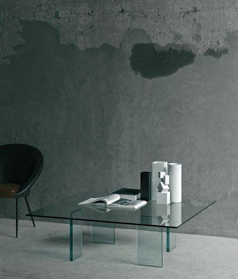 Glas Italia,Coffee & Side Tables,coffee table,furniture,interior design,room,table,wall
