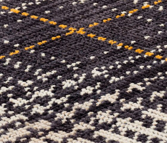 kymo,Rugs,beanie,crochet,design,headgear,knitting,pattern,textile,wool,woolen,woven fabric,yellow