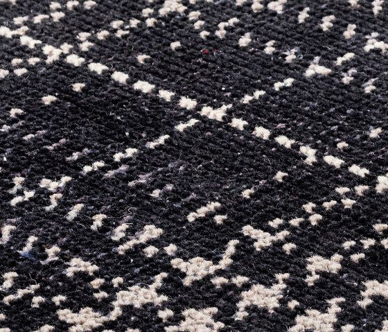 kymo,Rugs,black,knitting,pattern,textile,wool,woolen,woven fabric