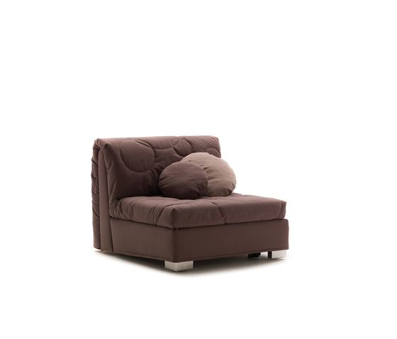 Milano Bedding,Beds,brown,chair,club chair,couch,furniture,leather