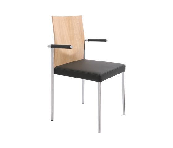 KFF,Dining Chairs,chair,furniture,plywood
