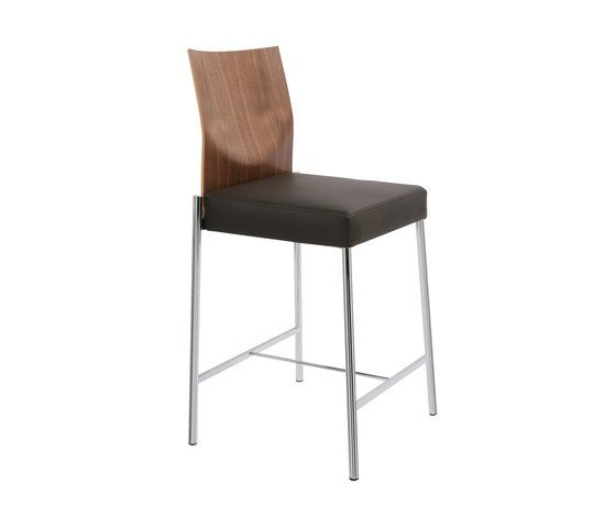 KFF,Stools,bar stool,chair,furniture