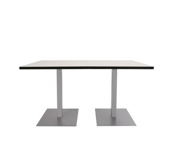 KFF,Dining Tables,coffee table,desk,furniture,outdoor table,rectangle,table