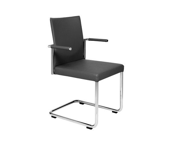 https://res.cloudinary.com/clippings/image/upload/t_big/dpr_auto,f_auto,w_auto/v2/product_bases/glooh-upholstered-cantilever-by-kff-kff-clippings-2334382.jpg
