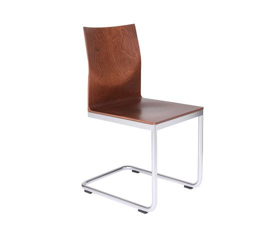 KFF,Office Chairs,chair,furniture,table