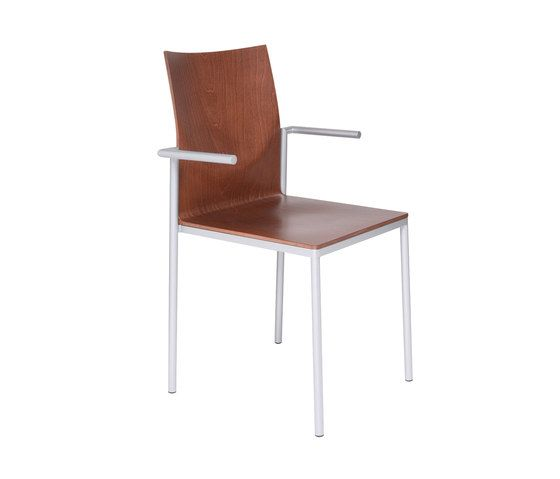 KFF,Dining Chairs,chair,furniture,plywood,wood