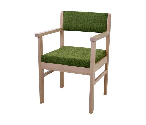 De Zetel,Dining Chairs,chair,furniture,outdoor furniture