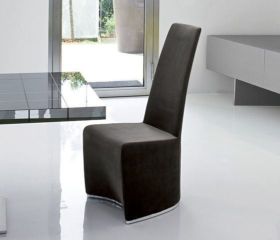 Bonaldo,Dining Chairs,chair,design,furniture,room