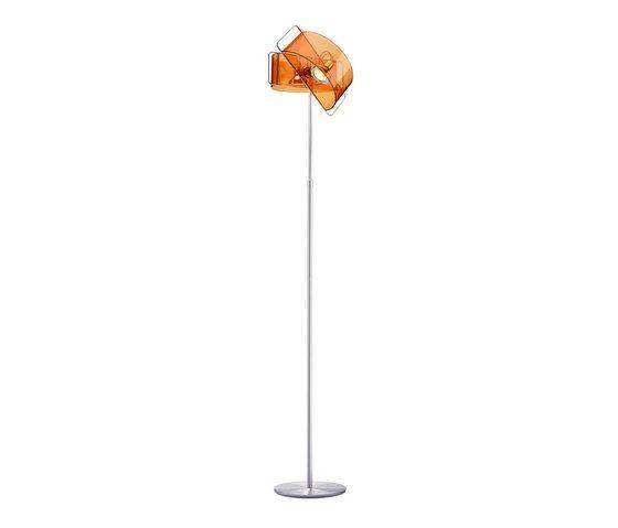 Pablo,Floor Lamps,lamp,light fixture,lighting