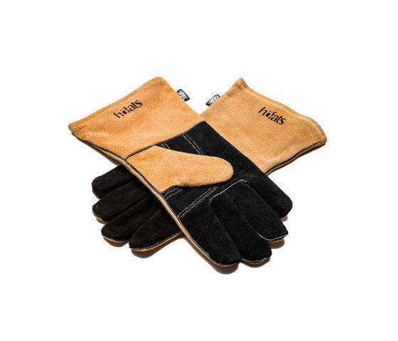höfats,Garden Accessories,beige,brown,fashion accessory,finger,glove,hand,leather,personal protective equipment,safety glove,tan,wool