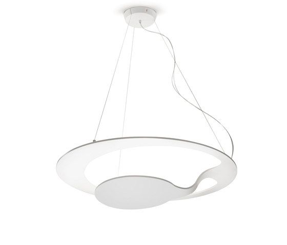 Fabbian,Pendant Lights,ceiling,ceiling fixture,light fixture,lighting,product