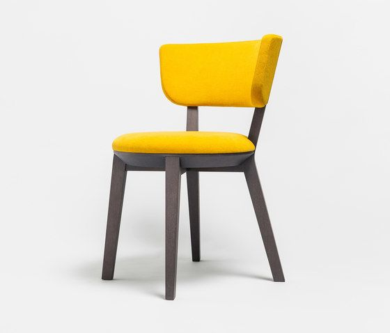 chair,furniture,material property,orange,yellow