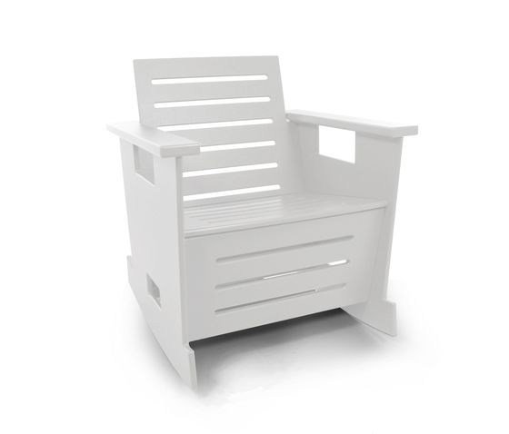 Loll Designs,Outdoor Furniture,chest of drawers,drawer,furniture,product