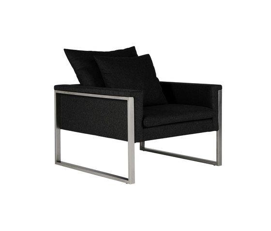 B&T Design,Armchairs,black,chair,furniture