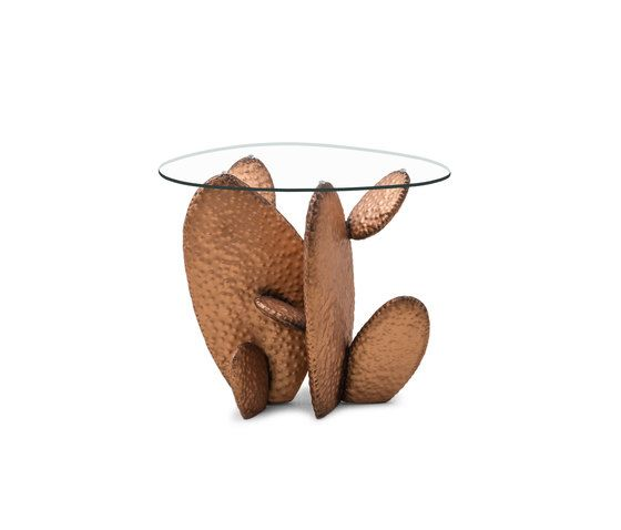 Kenneth Cobonpue,Coffee & Side Tables,table