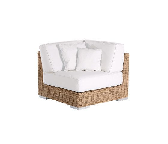 Point,Outdoor Furniture,chair,club chair,furniture,outdoor furniture,wicker