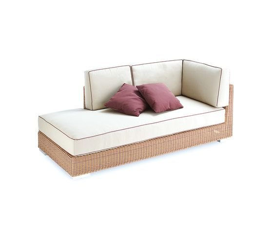 Point,Outdoor Furniture,bed,bed frame,comfort,couch,furniture,mattress,product,studio couch
