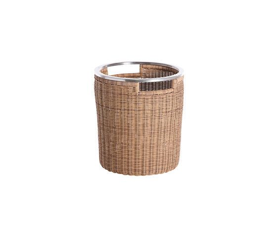 Point,Plant Pots,beige,brown,cylinder