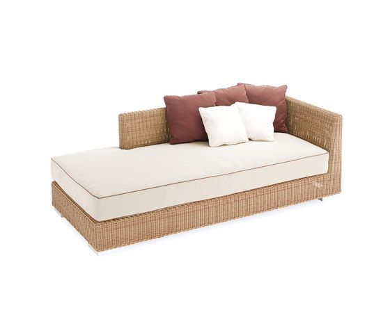 Point,Outdoor Furniture,bed,bed frame,beige,comfort,couch,furniture,mattress,rectangle,sofa bed,studio couch,wicker