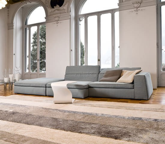 Bonaldo,Sofas,architecture,beige,coffee table,couch,floor,flooring,furniture,interior design,laminate flooring,living room,property,room,sofa bed,studio couch,table,tile,wood flooring