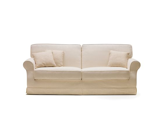 Milano Bedding,Beds,beige,couch,furniture,loveseat,room,sofa bed,studio couch
