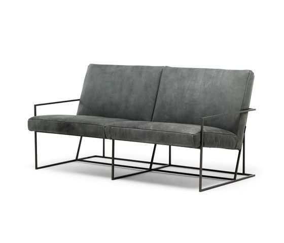 Eponimo,Sofas,chair,couch,furniture,loveseat,outdoor furniture,outdoor sofa