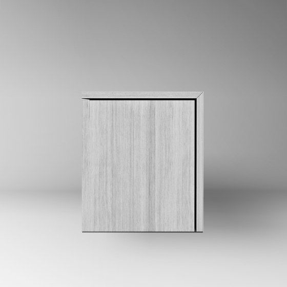 HENRYTIMI,Dining Tables,furniture,line,material property,rectangle,table,wall,wood