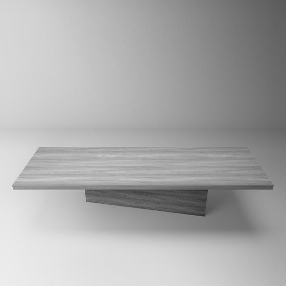 HENRYTIMI,Dining Tables,furniture,shelf,shelving,table,wood