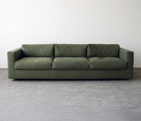 Atelier Alinea,Sofas,beige,comfort,couch,floor,furniture,living room,room,sofa bed,studio couch