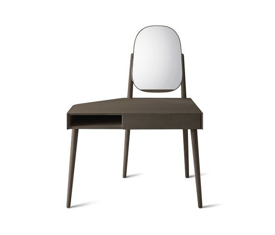 Gallotti&Radice,Tables & Desks,chair,furniture