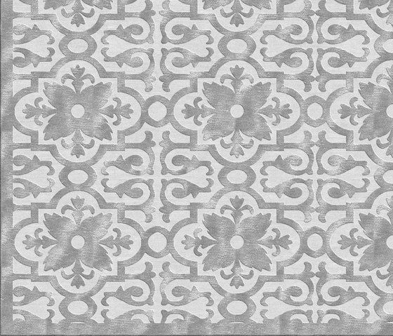 Illulian,Rugs,design,pattern,wallpaper