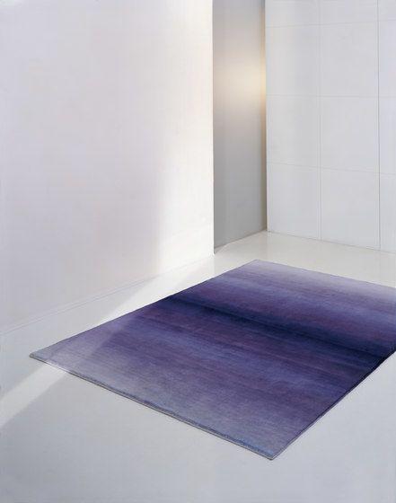 Kinnasand,Rugs,architecture,floor,flooring,hardwood,interior design,laminate flooring,lavender,light,lilac,line,property,purple,room,violet,wall,wood