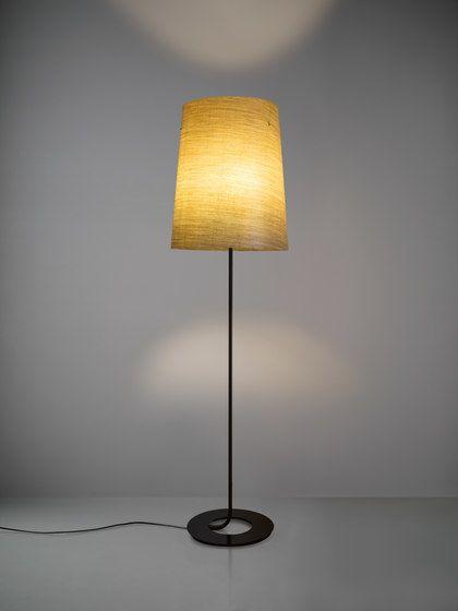 Karboxx,Floor Lamps,floor,lamp,lampshade,light,light fixture,lighting,lighting accessory,still life photography,table,wood