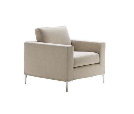 Milano Bedding,Lounge Chairs,beige,chair,club chair,furniture