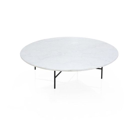https://res.cloudinary.com/clippings/image/upload/t_big/dpr_auto,f_auto,w_auto/v2/product_bases/grada-round-coffee-table-by-expormim-expormim-alberto-lievore-jeannette-altherr-lievore-altherr-molina-manel-molina-clippings-5975422.jpg
